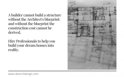 Ready to Build Your Dream House?