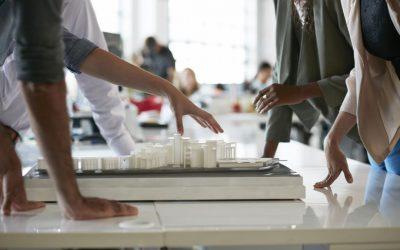 Why Architects Matter?